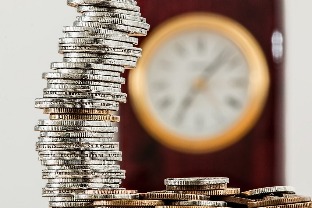 financial compensation scheme