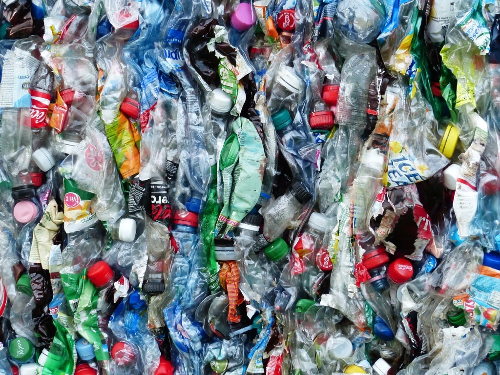 New Energy Risk insurance programme helps first US plastics-to-fuel plant raise $260m funding