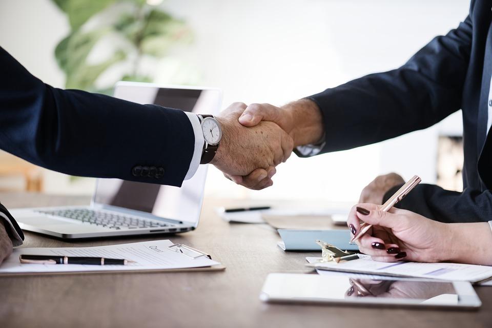 Brown & Brown announces the asset acquisition of ALMEA Insurance