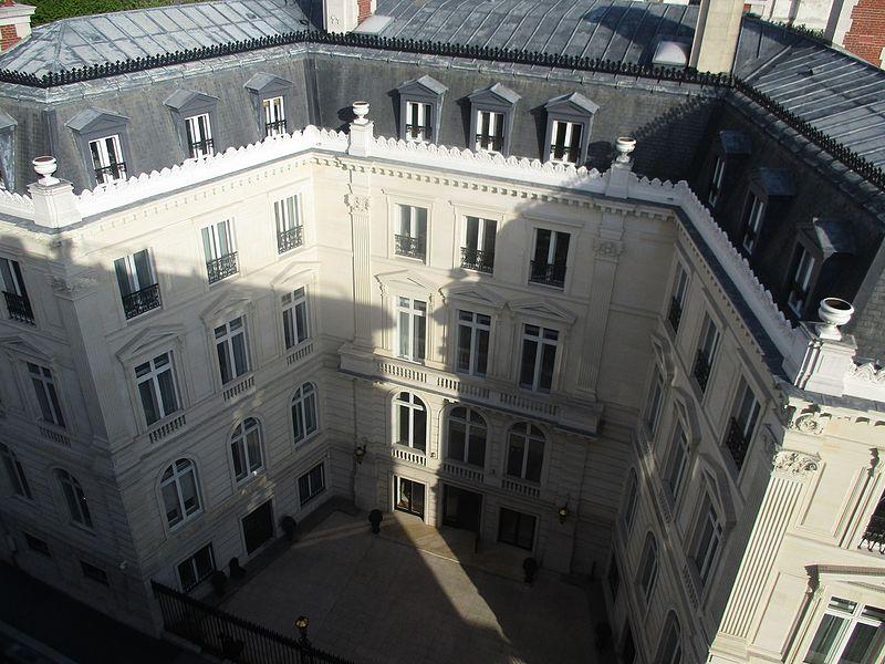 11_rue_de_Tilsitt