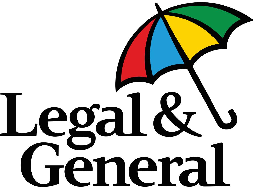 allianz legal & general