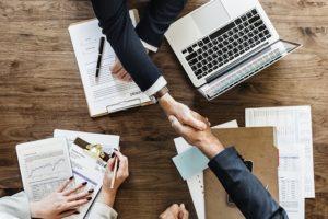 Alera Group announces acquisition of ARMS Insurance Group