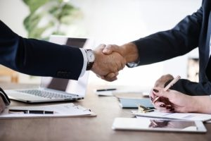 The Hilb Group buys Summit Insurance Services