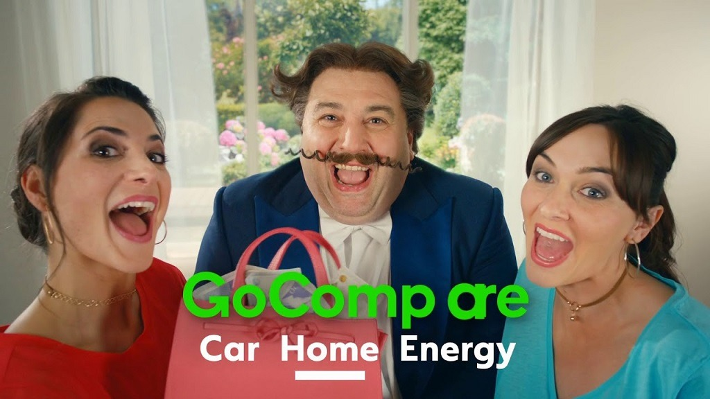 GoCompare becomes first insurance comparison website to join Insurance Fraud Bureau