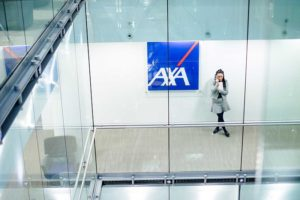 AXA UK plans to restructure claims operations