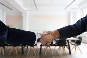 Steve McGill and team of senior insurance executives to partner with Warburg Pincus to launch a new specialty risk solutions business