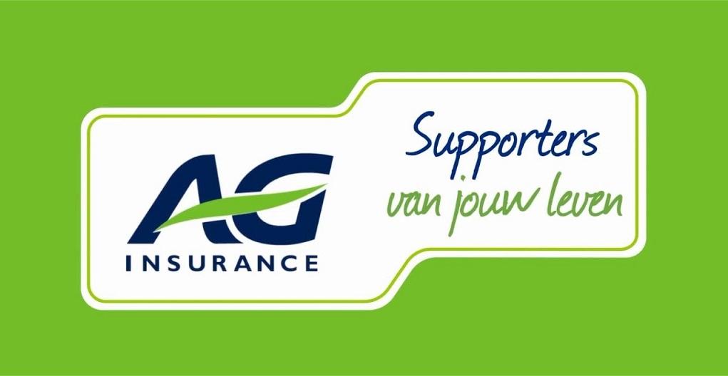 insurance companies in belgium