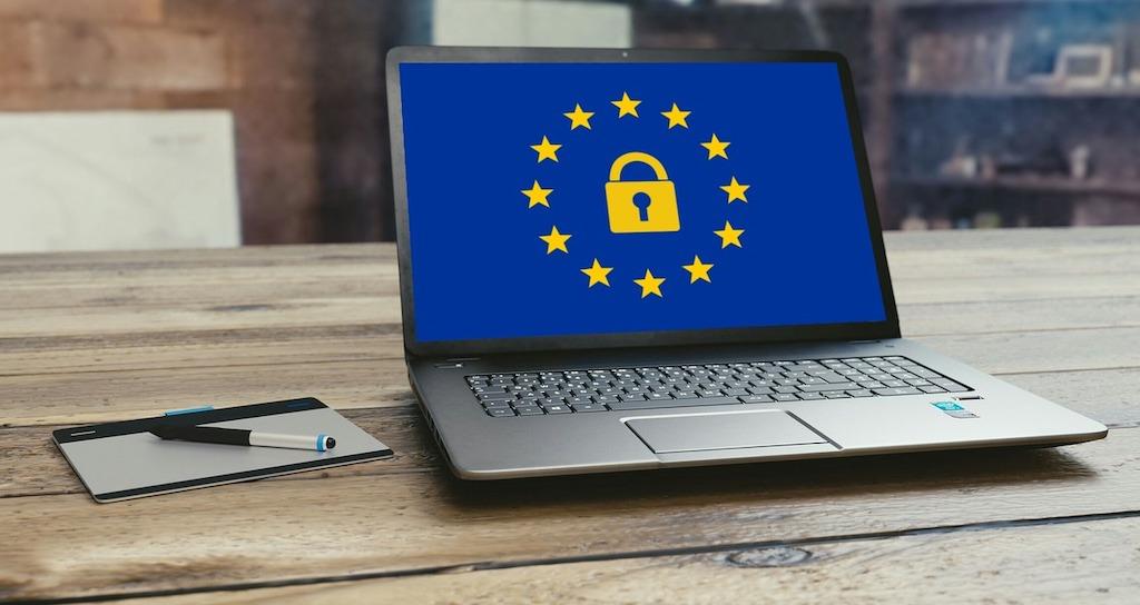 Is EU regulation a threat to UK insurance brokers?