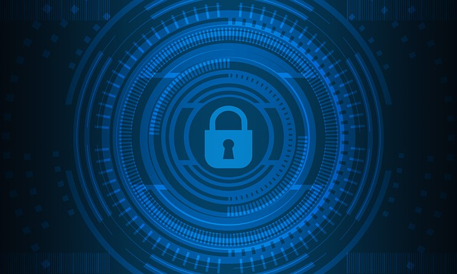 ProWriters selects CFC Underwriting and At-Bay to cyber IQ platform