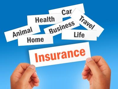 NLC deploys Guidewire InsurancePlatform to modernize its core operations