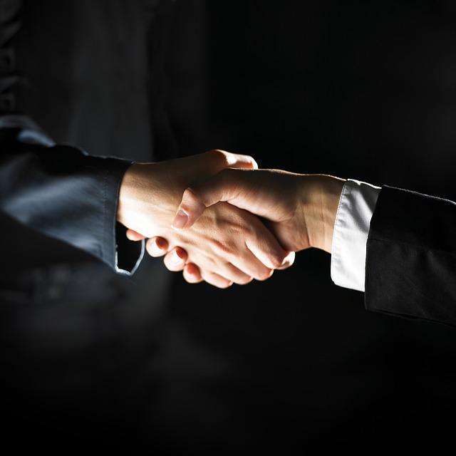 County Group acquires Meadons Insurance Brokers