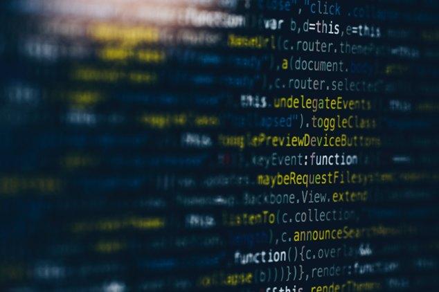 Athene first insurer to adopt RiskFirst's PFaroe platform