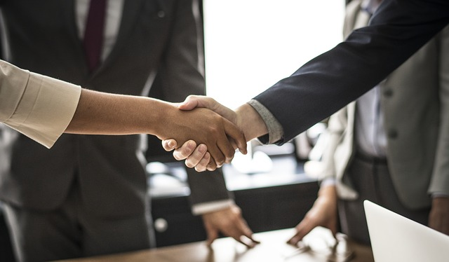 AmWINS Group completes acquisition of Atlantic Risk Specialists Companies