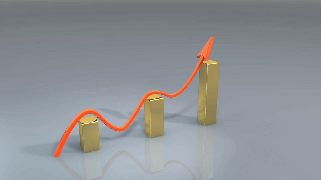 insurance market decline
