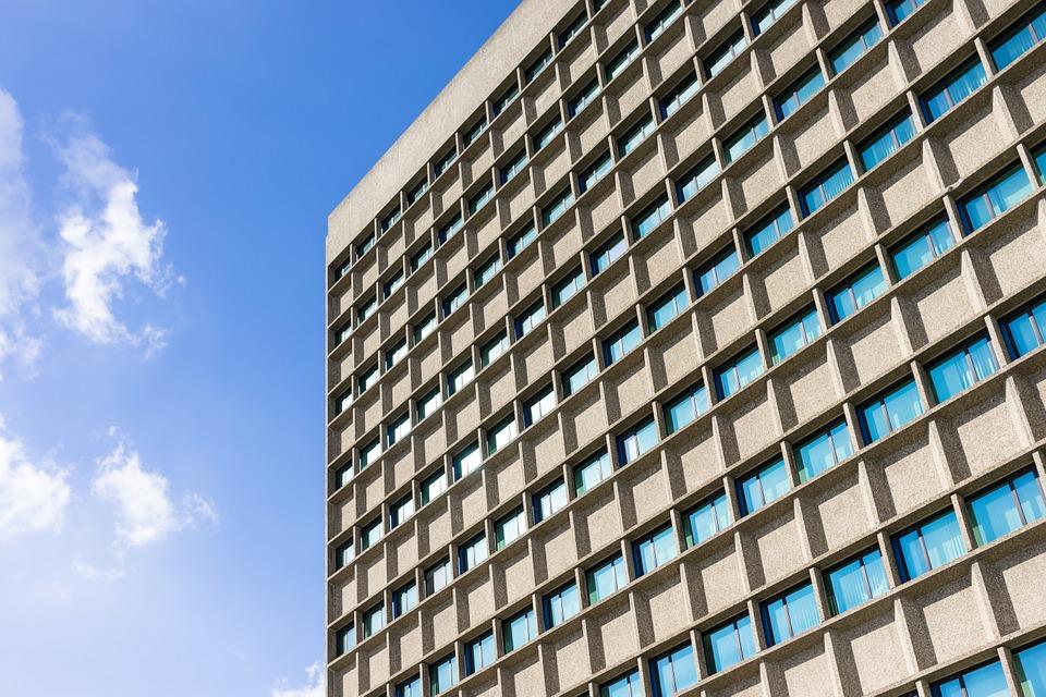 facade-1031515_960_720