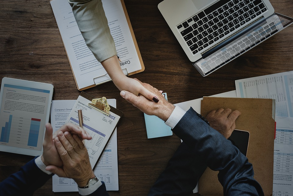 Hub acquires Canadian retirement plan consultant Porchlight Financial