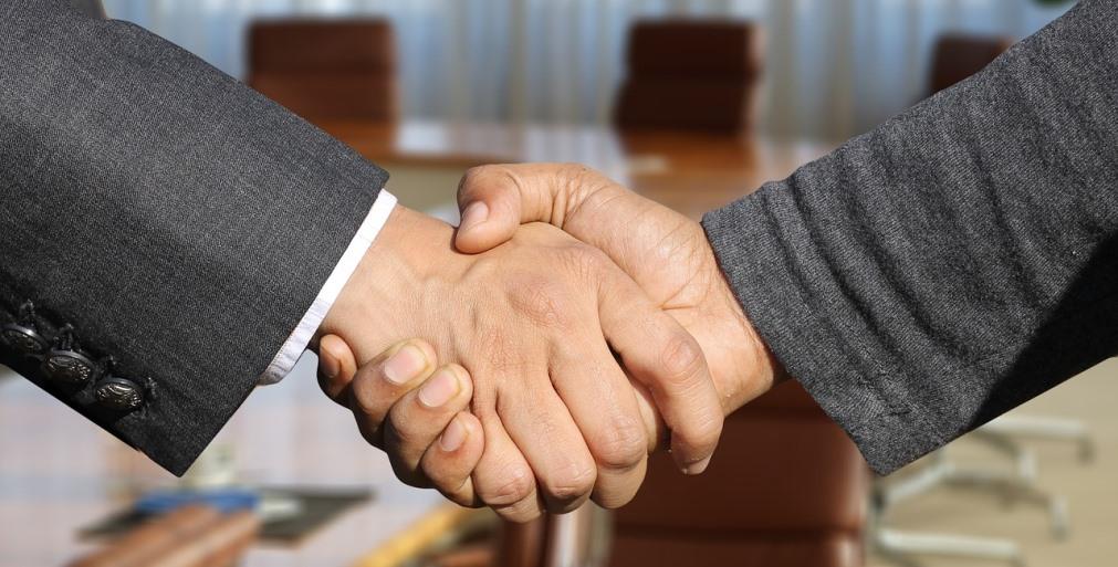 AmeriLife acquires majority stake in Brookstone Capital Management