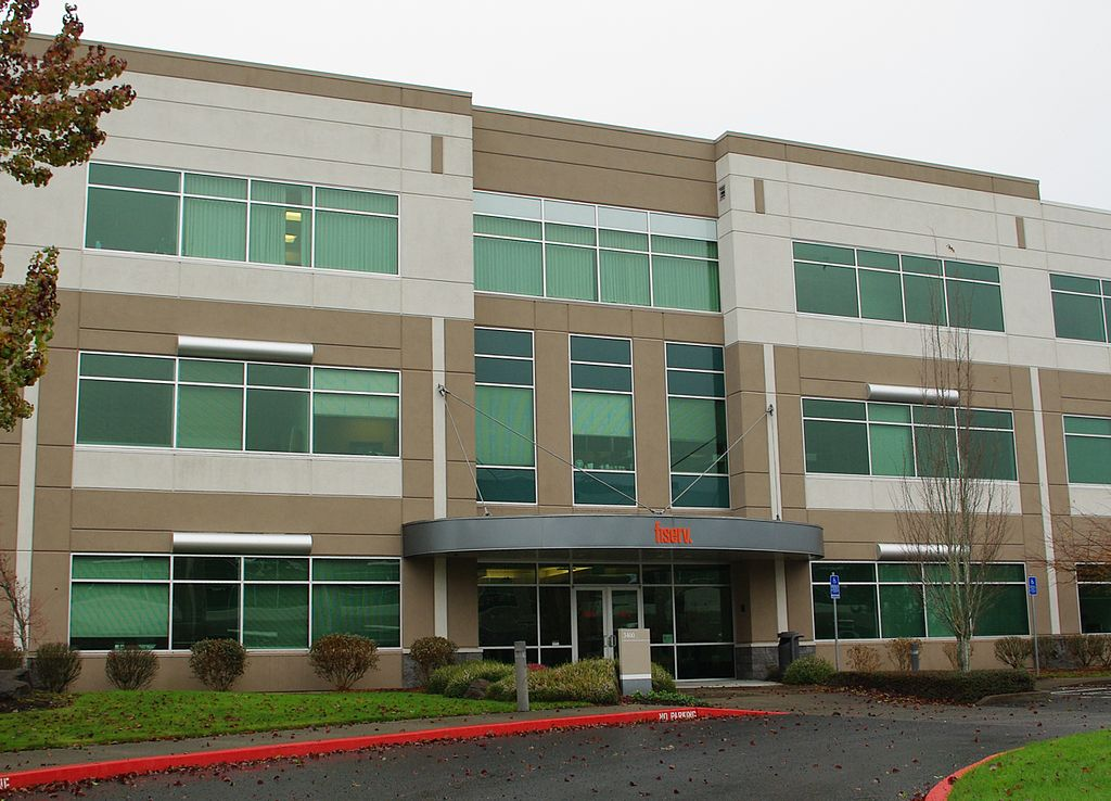 Pan-American Life Insurance selects Fiserv to strengthen risk management capabilities