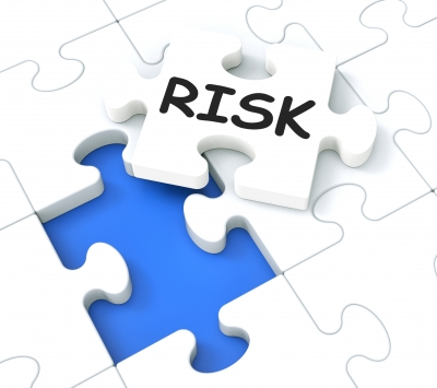 Axioma launches new Linked Models in Risk Model Machine solution