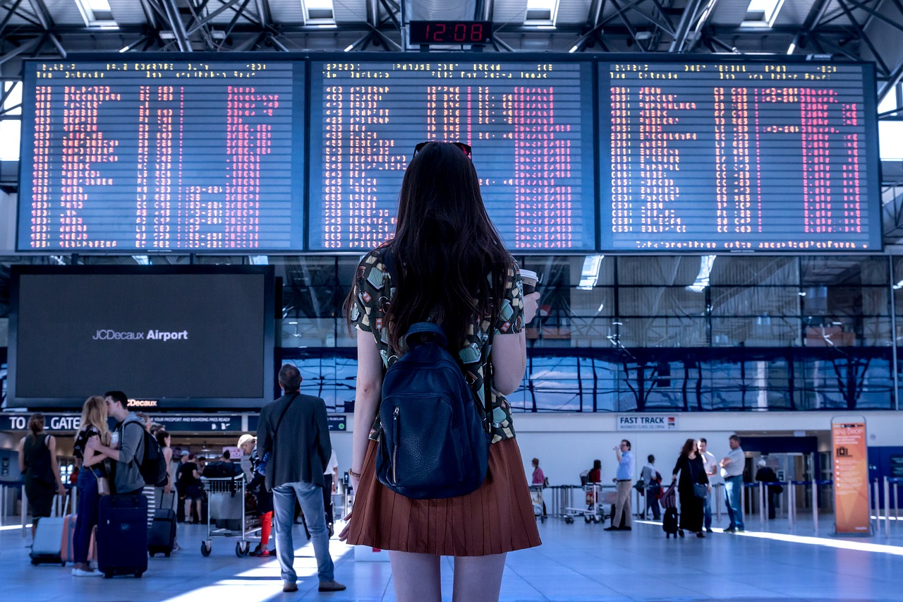 FCA proposes insurers signpost to help travellers cover existing medical conditions