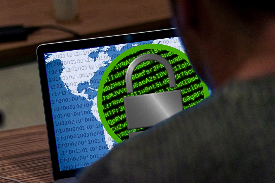 Cyber threats have dramatically gone up, says Willis Towers Watson study