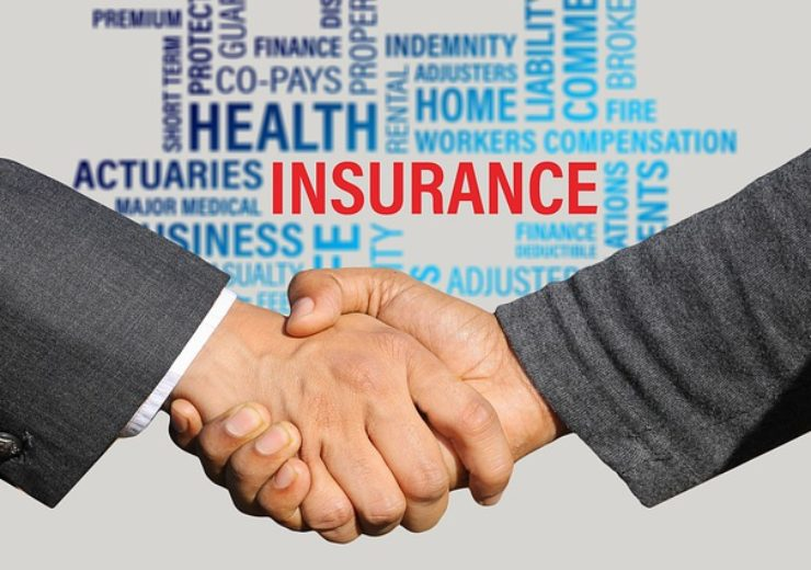 Westland Insurance Group acquires First West Insurance Services