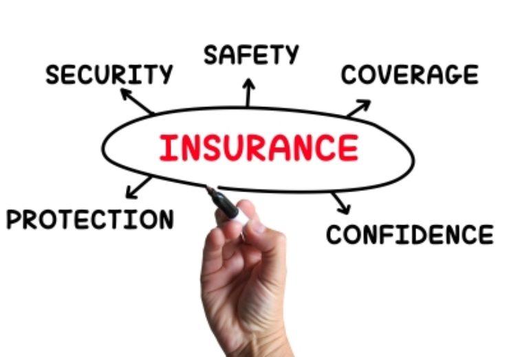 Pekin Insurance deploys Guidewire InsurancePlatform to modernize infrastructure