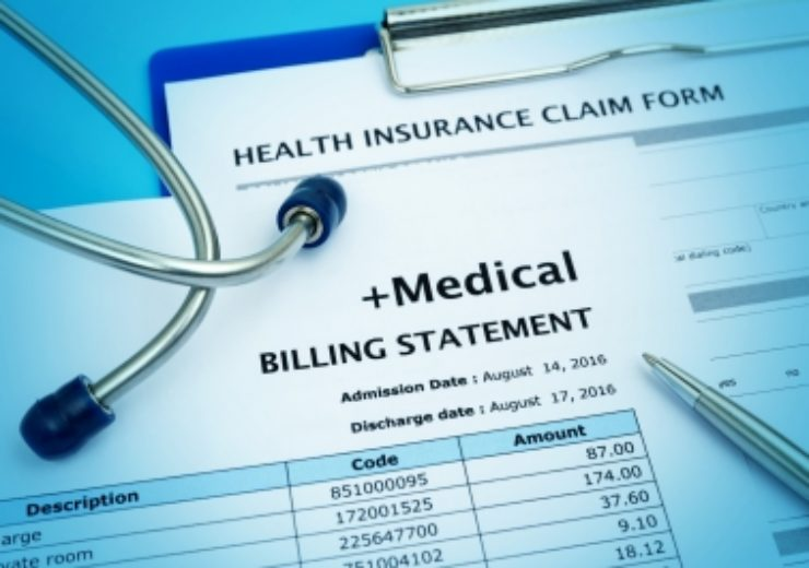Anthem Blue Cross, Blue Shield, MaineHealth form JV to offer