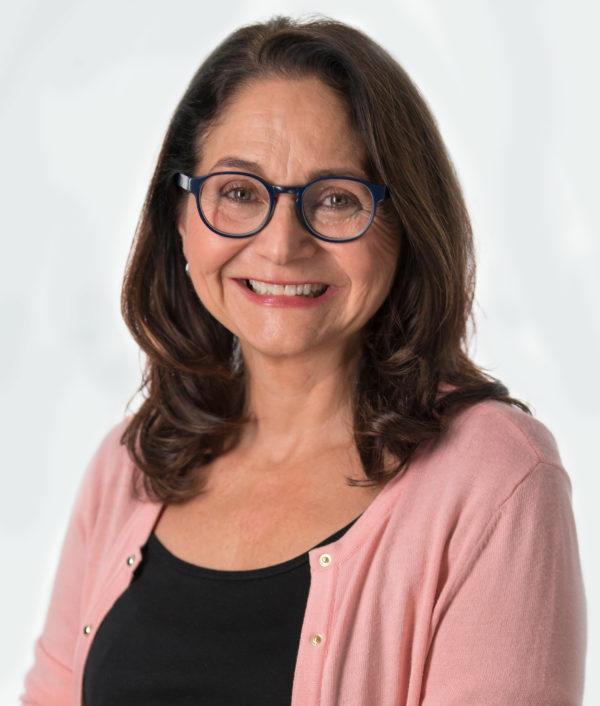 Hamilton Group CEO Pina Albo
