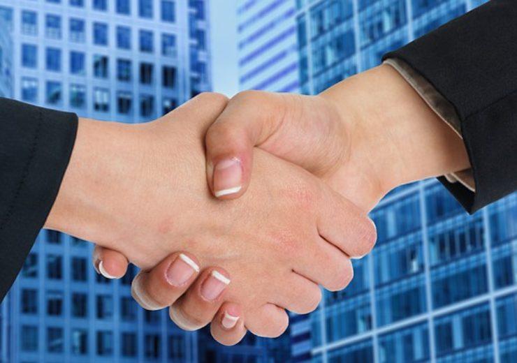 RSA appoints Rachel Conran as Interim Luxembourg CEO