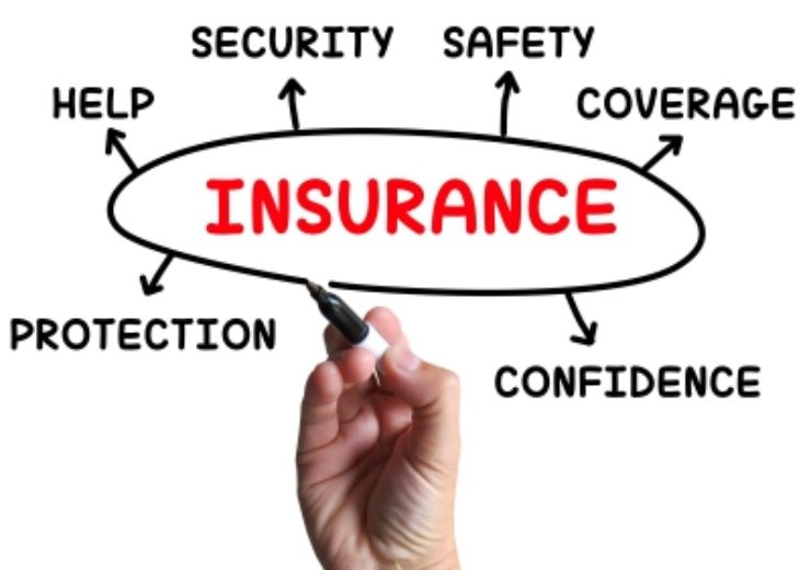 CAA Insurance receives CSIO Certification for personal lines eDocs