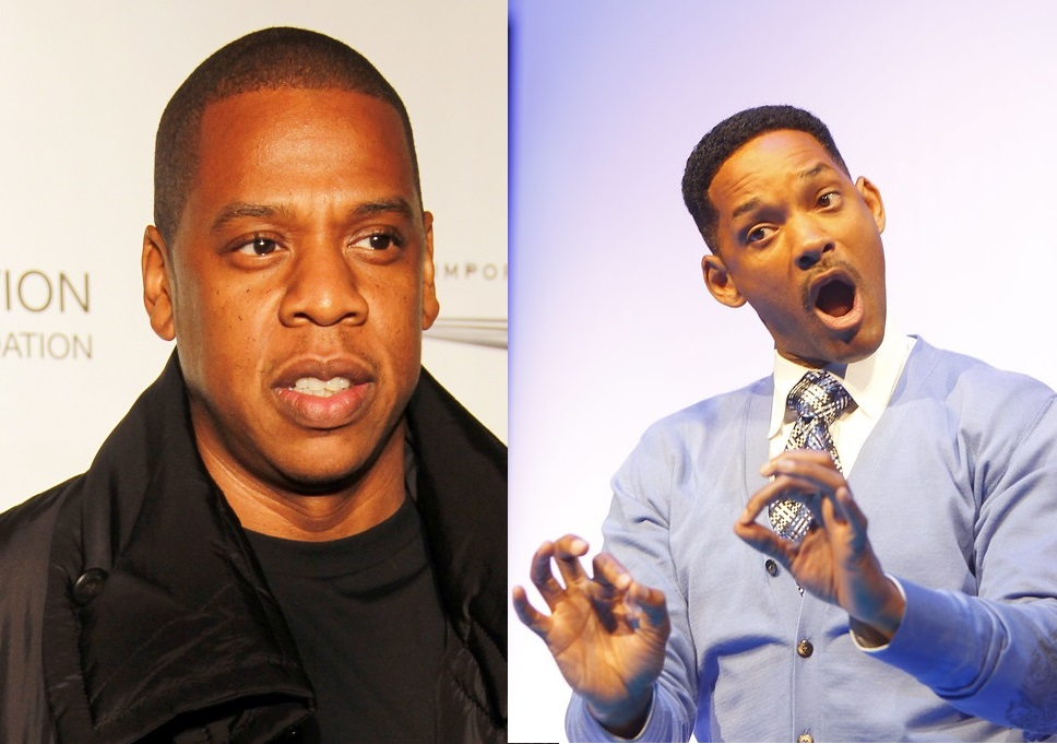 What is Ethos? The disruptive life insurance start-up backed by Jay Z and Will Smith