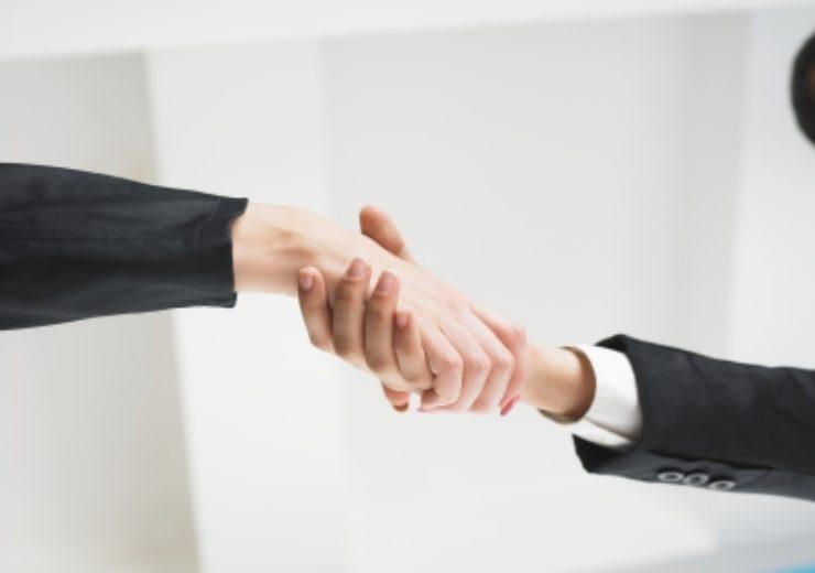 The Co-operators acquires Cadieux Beausejour Dupras