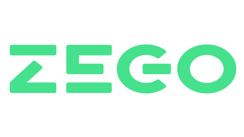 electric vehicle insurance logo Zego