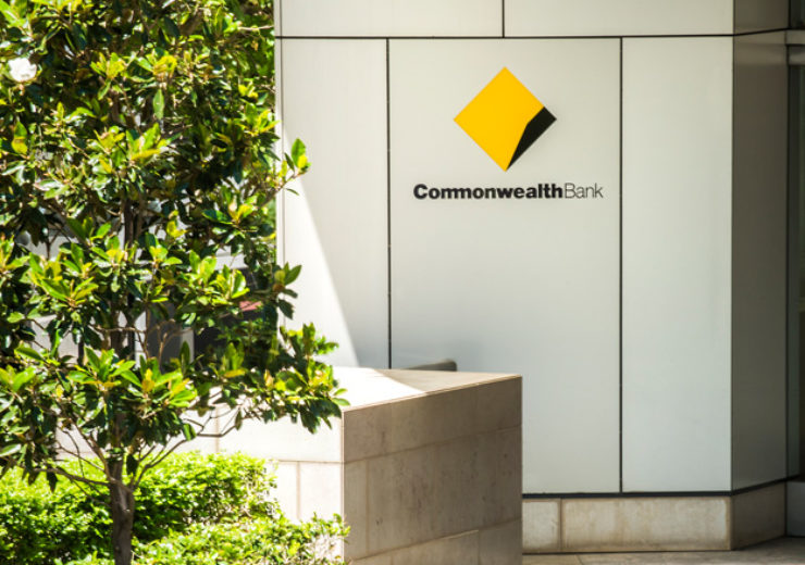 CBA to sell CommInsure Life for reduced price of £1.3bn to AIA