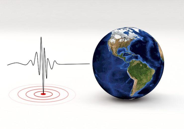 earthquake-3167693_640