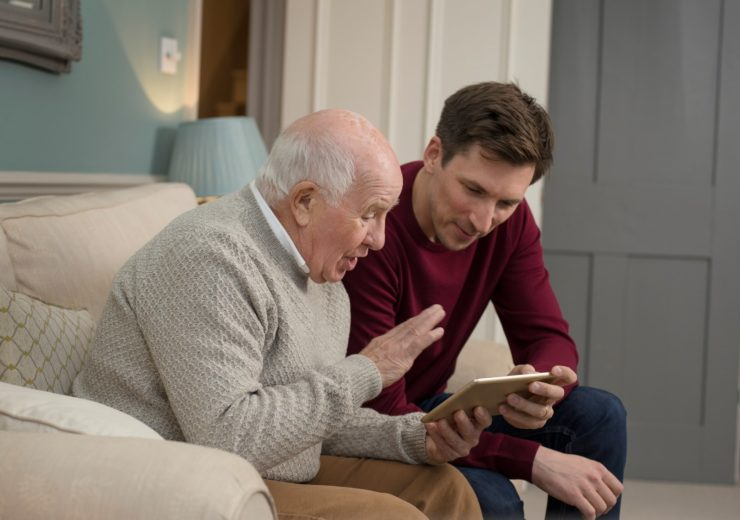 Legal & General acquires pension tracing service MyFutureNow