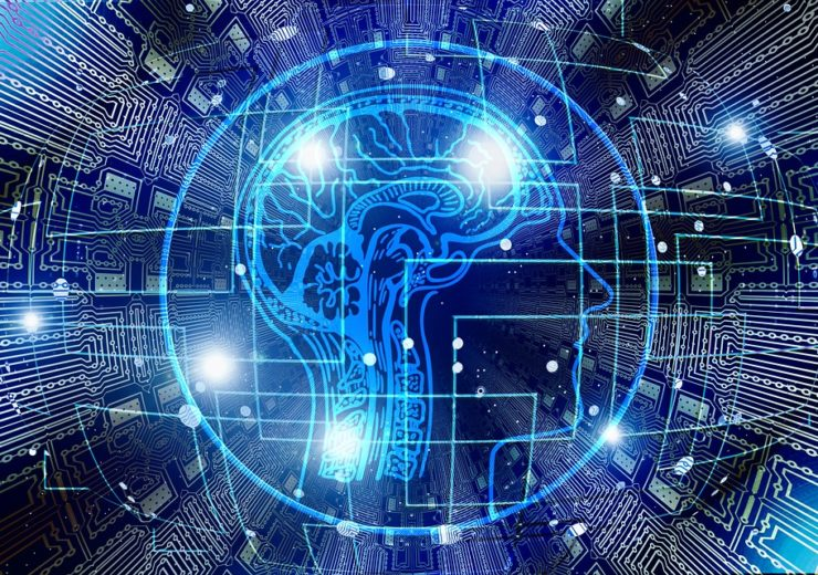 ger-artificial-intelligence-3382507_960_720