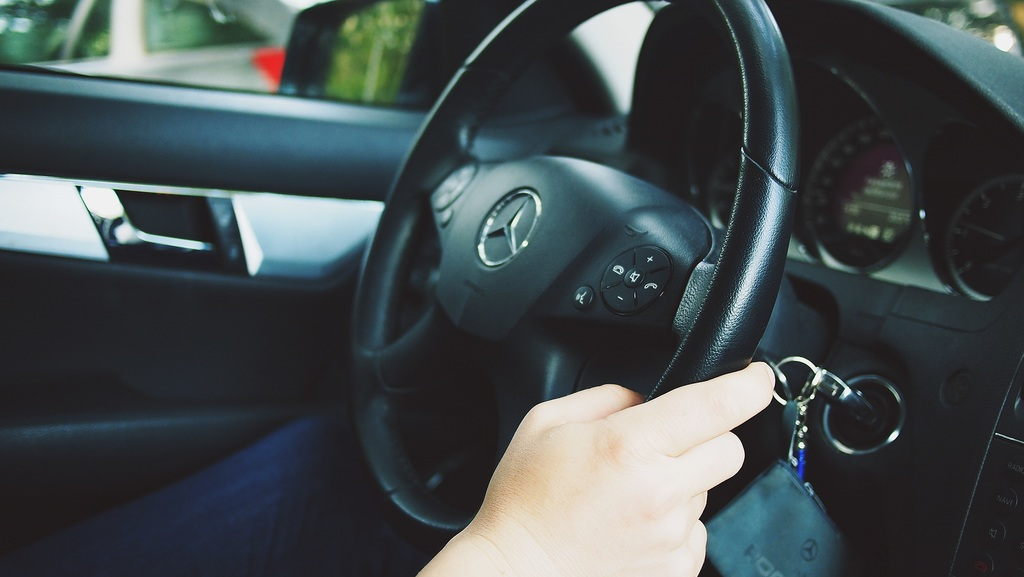 Report shows young drivers pay double average premiums despite many using telematics