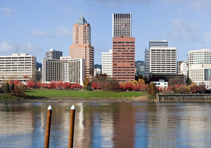 Sun Life to grow presence in Portland with new downtown office