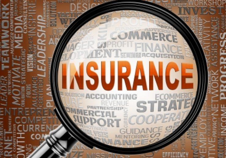 U.S. Risk announces acquisition of Regency Insurance Brokerage Services