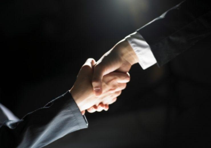Arthur J. Gallagher acquires Serna Insurance Agency