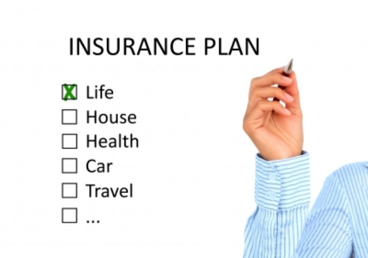 Combined Insurance encourages consumers to learn about the benefits of life insurance