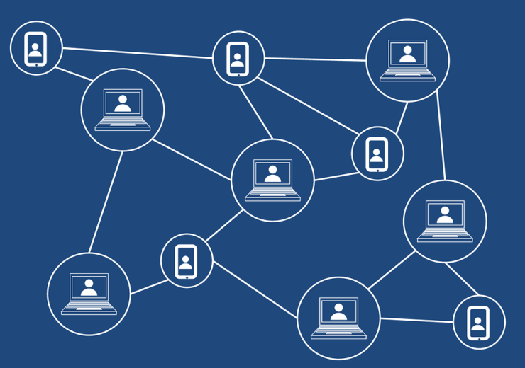 blockchain-3019120_960_720 (1)