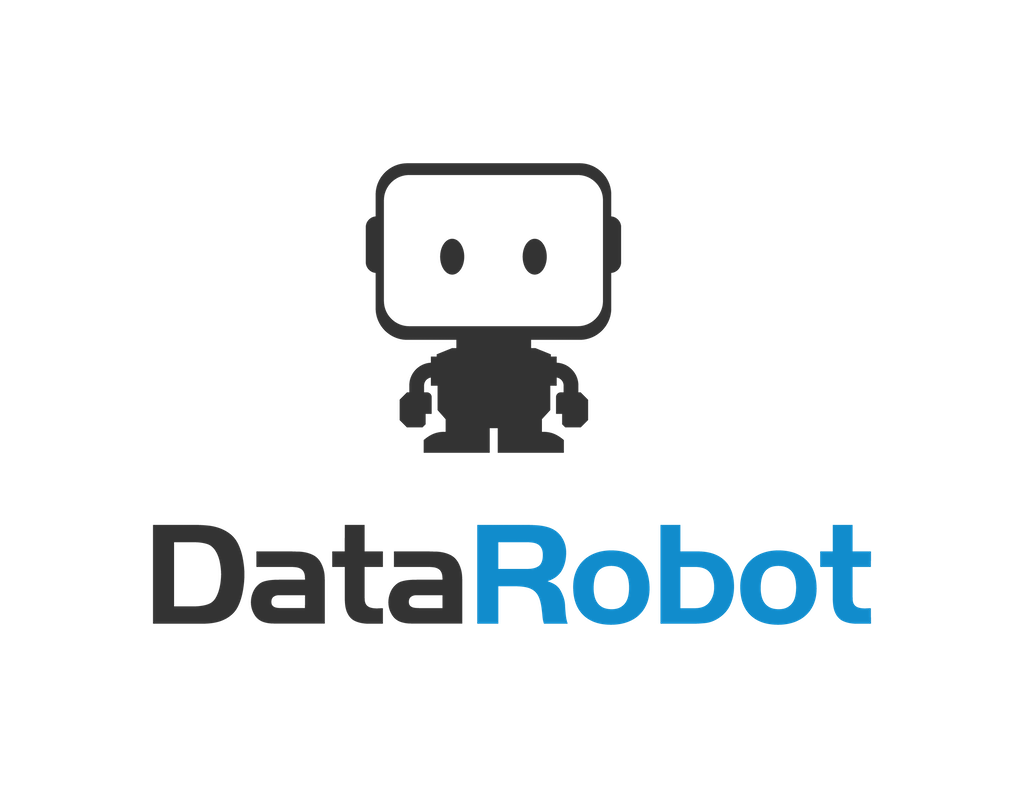 What is DataRobot? The insurtech democratising data science for insurance companies
