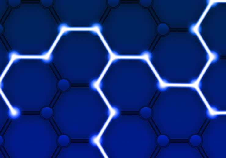 marsh-blockchain-3448502_960_720