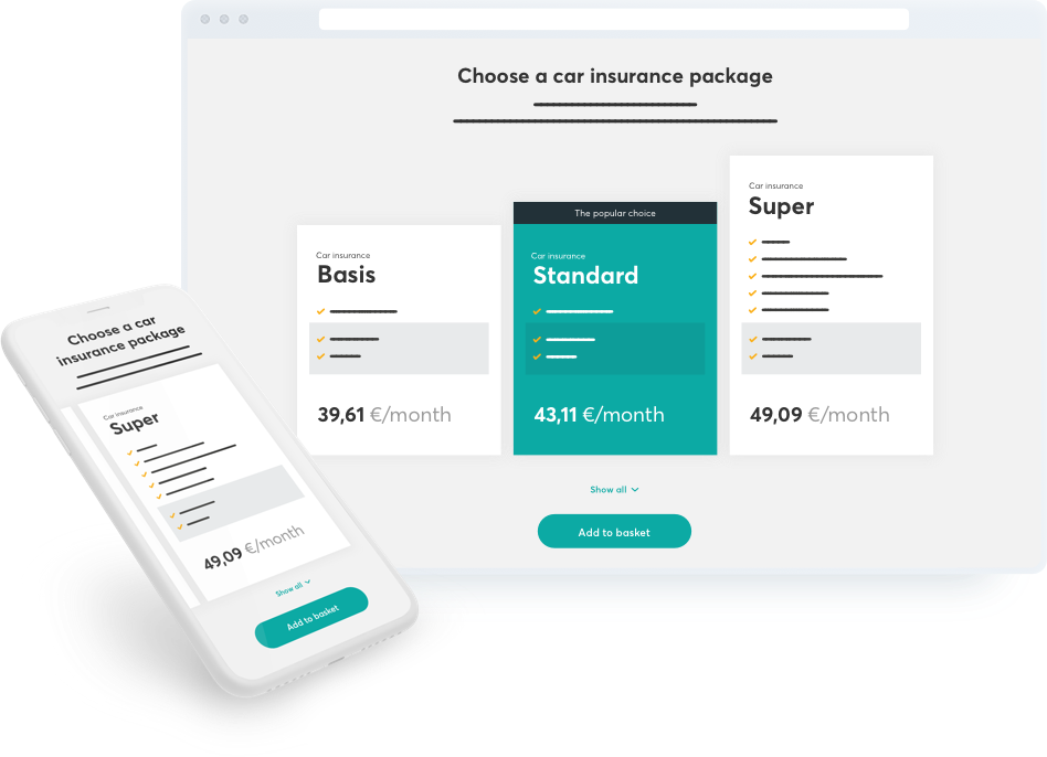 denmark insurance