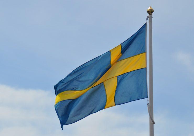 Arthur J. Gallagher acquires Swedish broker Proinova