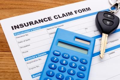 OTIP (Ontario Teachers Insurance Plan) chooses FINEOS ...