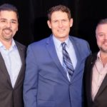 Integrity Marketing Group acquires Your Insurance Group